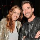 Dylan McDermott and Kate Walsh