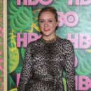 Chloë Sevigny - HBO After Party For The 62 Primetime Emmy Awards At Pacific Design Center On August 29, 2010 In West Hollywood, California