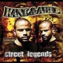 Kane & Able - Street Legends