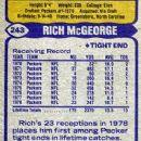 Rich McGeorge - 248 x 350