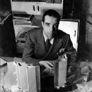 Vincente Minnelli - 240 x 285