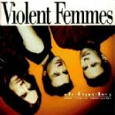 Violent Femmes Album - Debacle: The First Decade