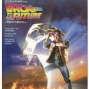 Back to the Future (franchise) films