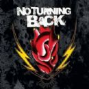 No Turning Back Album - No Turning Back