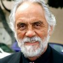 Tommy Chong - 320 x 320