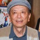 James Hong - 320 x 530