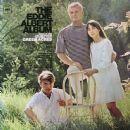 Eddie Albert - The Eddie Albert Album