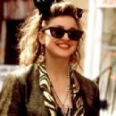 Desperately Seeking Susan - Susan Smiles