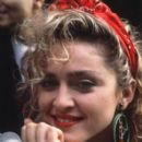 Desperately Seeking Susan (1985)