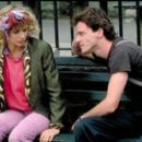 Desperately Seeking Susan - Roberta and Dez