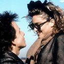 Desperately Seeking Susan - Jim and Susan