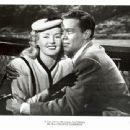 Dick Haymes and Betty Grable - 400 x 339