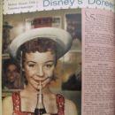 Doreen Tracey - 454 x 664