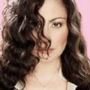 Lisa Velez