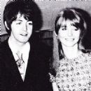 Paul and Jane