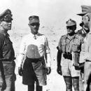 Erwin Rommel - 454 x 306