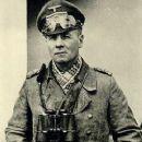 Erwin Rommel - 250 x 315
