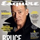 Bruce Springsteen - 454 x 608