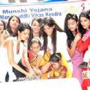 21st-century Punjabi female actresses