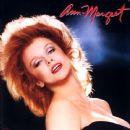 Ann-Margret - Ann-Margret
