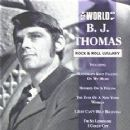 The World of B.J. Thomas