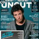Bruce Springsteen - 454 x 642