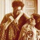 Eyes of the Mummy Ma - Pola Negri - 454 x 337