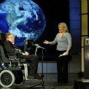Stephen Hawking - 370 x 255