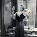 Mary Astor - 454 x 578