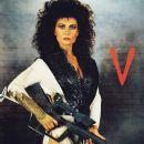 Jane Badler as Diana in V - 380 x 475