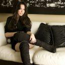 Robin_Bain_photo