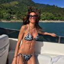 Luciana Gimenez - 2017 - 454 x 499