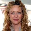 Virginia Madsen - 266 x 400