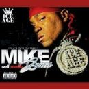Mike Jones - Self Made