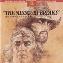 The Missouri Breaks (Original MGM Motion Picture Soundtrack) (Deluxe Edition)