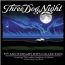 Three Dog Night - 35th Anniversary Hits Collection