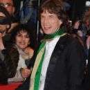 Mick Jagger - 371 x 594