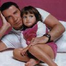 Ella Travolta - 345 x 416