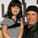 Ella Travolta - 254 x 411