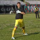 Artur Boruc