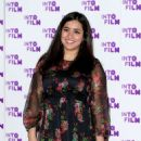 Rhianna Dhillon – Into Film Awards 2018 in London - 454 x 618