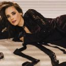 Winona Ryder - Nylon Magazine Pictorial [United States] (September 2016) - 454 x 340