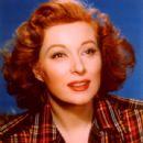 Greer Garson - 439 x 600