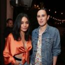 Vanessa Hudgens – Levi's and RAD Dinner hosted by Margot Robbie and Austin Butler in LA
