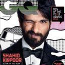 Shahid Kapoor - 454 x 597