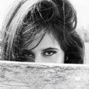 Camila Cabello - Marie Claire Magazine Pictorial [United States] (December 2018) - 454 x 677
