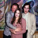 Angelina Jolie - 454 x 575