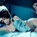 Gemma Arterton - 454 x 293