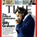 Billy Graham - 400 x 541