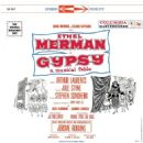Stephen Sondheim Thomas Z. Shepard Musical Theatre - 454 x 454